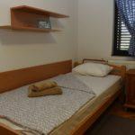 Dom Vera 035 - sobe - enterijer doma 25
