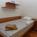 Dom Vera 035 - sobe - enterijer doma 32