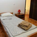 Dom Vera 035 - sobe - enterijer doma 24