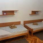 Dom Vera 035 - sobe - enterijer doma 22