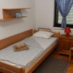 Dom Vera 035 - sobe - enterijer doma 21