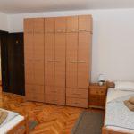 Dom Vera 035 - sobe - enterijer doma 20