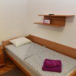 Dom Vera 035 - sobe - enterijer doma 19