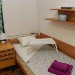 Dom Vera 035 - sobe - enterijer doma 18