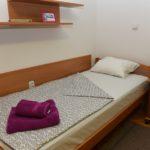 Dom Vera 035 - sobe - enterijer doma 17