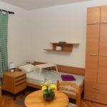 Dom Vera 035 - sobe - enterijer doma 16