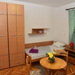 Dom Vera 035 - sobe - enterijer doma 31