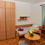 Dom Vera 035 - sobe - enterijer doma 15