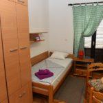 Dom Vera 035 - sobe - enterijer doma 14