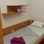 Dom Vera 035 - sobe - enterijer doma 13