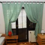 Dom Vera 035 - sobe - enterijer doma 12