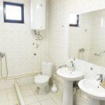 Dom Vera 035 - kupatilo - enterijer doma 11
