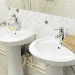 Dom Vera 035 - kupatilo - enterijer doma 10