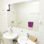 Dom Vera 035 - kupatilo - enterijer doma 9