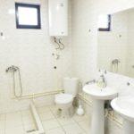 kupatilo dom vera 035