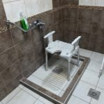 Dom Vera 035 - enterijer doma 8 - kupatilo