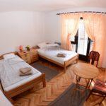 Dom Vera 035 - enterijer doma 6