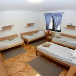 Dom Vera 035 - enterijer doma 5