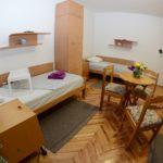 Dom Vera 035 - enterijer doma 4