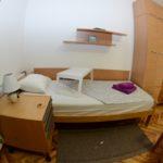 Dom Vera 035 - enterijer doma 3