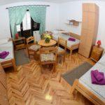 Dom Vera 035 - enterijer doma 2