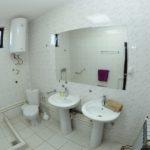 Dom Vera 035 - enterijer doma 1