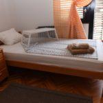 Dom Vera 035 - sobe - enterijer doma 30