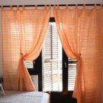 Dom Vera 035 - sobe - enterijer doma 29