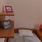 Dom Vera 035 - sobe - enterijer doma 28