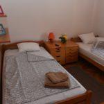 Dom Vera 035 - sobe - enterijer doma 27
